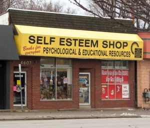 701px-Self_Esteem_Shop