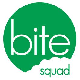 logo bitesquad