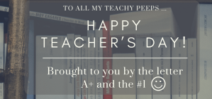 To all the Teachy peeps ... (1).png